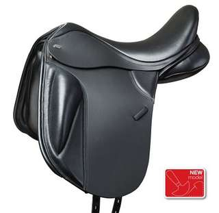 t8-dressage-with-surface-mounted-block_l.jpg